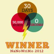 NaNoWriMo Winner-180x180
